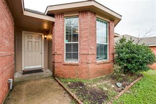 Single Family for sale in 4812 Tecate Court, Dallas, TX, 75236