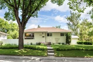 Single Family for sale in 2023 COTTONWOOD CR SE, Calgary, Alberta
