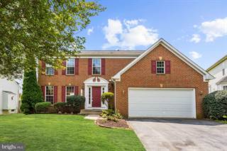 Single Family for rent in 5 INDIAN GRASS COURT, Germantown, MD, 20874