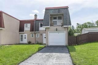 Single Family for sale in 68 TARQUIN CRESCENT, Ottawa, Ontario
