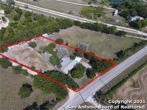 Residential Property for sale in 10727 Old Lockhart Rd, Austin, TX, 78747