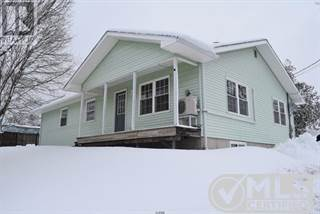 Residential Property for sale in 21 CARLTON, St. George, New Brunswick