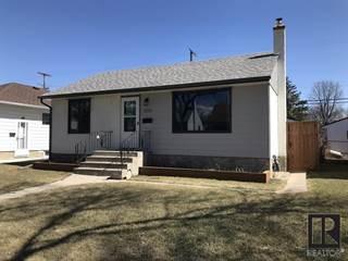 Single Family for sale in 1251 Spruce ST, Winnipeg, Manitoba, R3E2V5