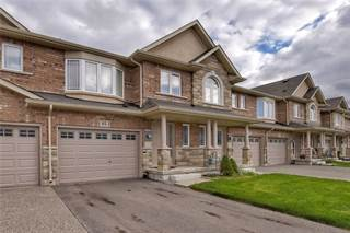 Single Family for sale in 85 CHARLESWOOD Crescent, Hamilton, Ontario