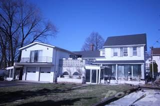House for sale in Garden St, Little Ferry, NJ, 07643