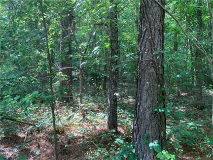 Lots And Land for sale in 675 Cotton Road, Canton, GA, 30115