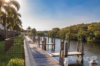 Apartment for rent in Aqua Isles - Europa, Dania Beach, FL, 33312