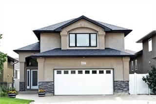 Residential Property for sale in 4107 Cumberland ROAD E, Regina, Saskatchewan