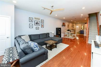 Residential Property for sale in 2019 S 12TH STREET, Philadelphia, PA, 19148