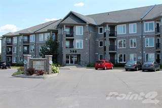 Condo for sale in 398 Van Buren Street, Kemptville, Ontario