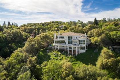 Residential Property for sale in 3415 N Lakeshore Blvd, Loomis, CA, 95650