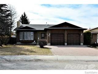 Single Family for sale in 111 Nokomis CRES, Saskatoon, Saskatchewan