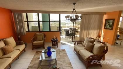 Condominium for sale in The Tower Cond. (METRO AREA), Bayamon, PR, 00961