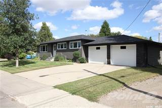 Residential Property for sale in 26 Ling STREET, Saskatoon, Saskatchewan, S7H 3G3