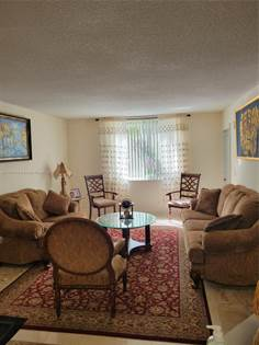 Residential Property for sale in 4025 W Mcnab Rd E201, Pompano Beach, FL, 33069