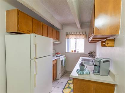 Apartment for rent in 2401 East Street, Golden, CO, 80401