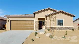 Single Family for sale in 42820 Gazapo Court, Indio, CA, 92203
