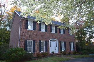 Single Family for sale in 203 Oaklawn Road, Mount Airy, NC, 27030