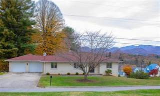 Single Family for sale in 18 Allen Street, Canton, NC, 28716