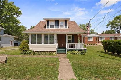 Residential Property for sale in 751 Kennedy Ave, New Kensington, PA, 15068