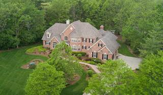 Single Family for sale in 1218 Fox Glen Drive, Saint Charles, IL, 60174