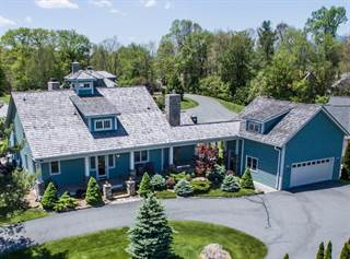 Single Family for sale in 201 Rocky Glen, Blowing Rock, NC, 28605
