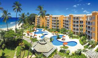 Residential Property for sale in St. Peter's Bay, Barbados, St. Peter, St. Peter