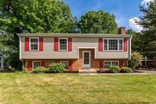 Single Family for sale in 3324 Penn Forest BLVD, Roanoke, VA, 24018