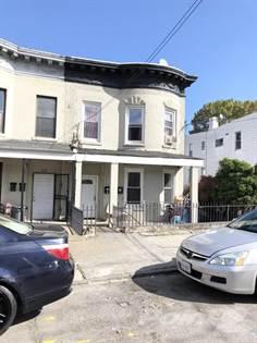 Multi-family Home for sale in 1622 Van Buren St, Bronx, NY, 10460