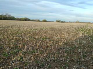 Land for sale in West Crawford, Salina, KS, 67401