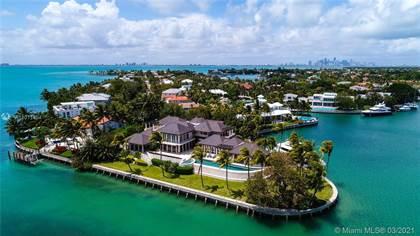 Residential Property for sale in 400 S Mashta Dr, Key Biscayne, FL, 33149