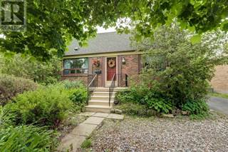 Photo of 85 COLONIAL AVE, Toronto, ON