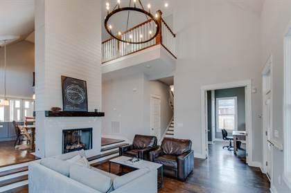 Residential Property for sale in 1610 Forrest Ave, Nashville, TN, 37206
