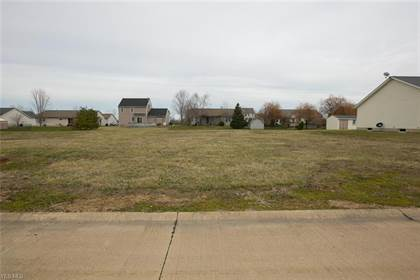 Lots And Land for sale in VL Bobcat Dr, Pheasant Run, OH, 44050