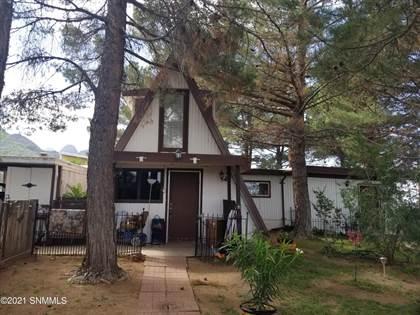 Residential for sale in 15860 Padre La Rue Street, Organ, NM, 88052
