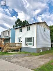 Single Family for sale in 153 CHIPPEWA STREET, North Bay, Ontario, P1B1R7