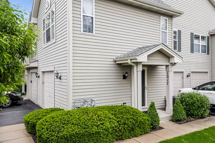 Residential Property for sale in 1317 ORLEANS Drive, Mundelein, IL, 60060