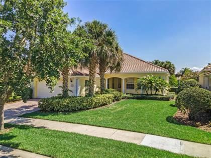 Residential Property for sale in 12055 NAVALE LANE, Orlando, FL, 32827