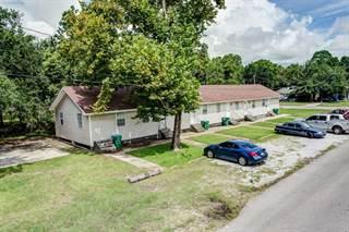 Multi-family Home for sale in 3031 22nd Ave, Gulfport, MS, 39501