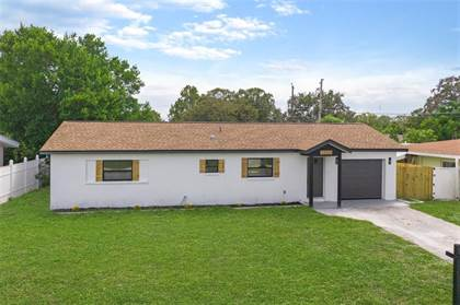Residential Property for sale in 1449 DARTMOUTH DRIVE, Largo, FL, 33756