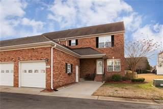 Single Family for sale in 2541 Madeline Meadow Drive, Charlotte, NC, 28217