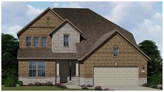Photo of 20417 Whimbrel CT, Pflugerville, TX