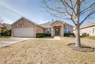 Single Family for sale in 3419 Bryce Canyon, Grand Prairie, TX, 75052