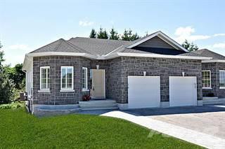 Residential Property for sale in 719 Meadowridge Circle, Ottawa, Ontario