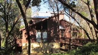 Single Family for sale in 1 Sundown Parkway, Austin, TX, 78746