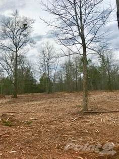 Lots And Land for sale in Lake Deerfield Rd. Hull, Ga, Hull, GA, 30646