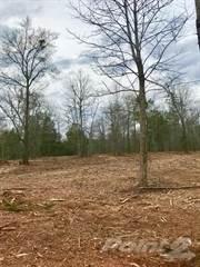 Lots And Land for sale in Lake Deerfield Rd. Hull, Ga, Hull, GA, 30646
