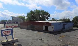 Syracuse, NY Commercial Real Estate for Sale & Lease - 16
