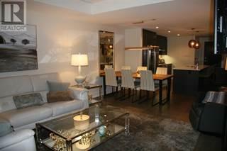 Condo for sale in 67 Kings Wharf Place 702, Dartmouth, Nova Scotia, B2Y0B9