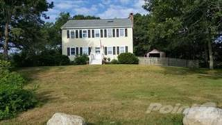 Residential Property for sale in 58 Dublin Drive, Plymouth, MA, 02360